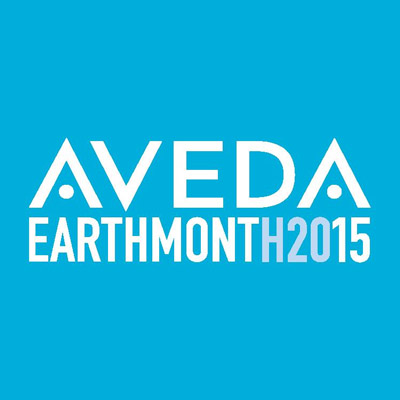 Aveda Earth Month-2015