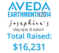 aveda-earth-month-donation-total cropped