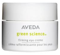 Aveda Green Science Firming Creme