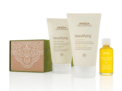 Holiday-13-Gift-Set-Give-Baths-of-Beauty