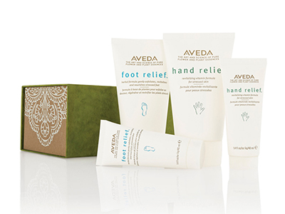 Holiday-13-Gift-Set-Give-Relief
