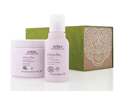 Holiday-13-Gift-Set-Give-Travelers-Less-Stress