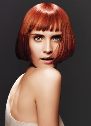 Light Ash Brown Hair With Highlights Dark Blonde